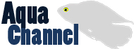 Logo AquaChannel